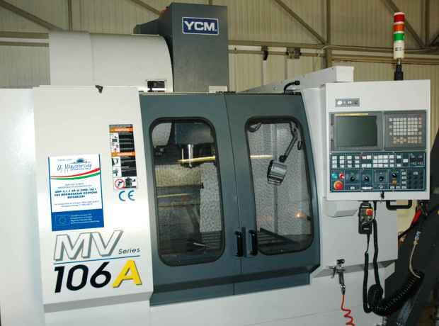 YCMMV106A